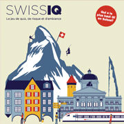 SwissIQ FR