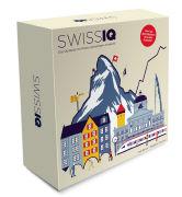SwissIQ DE