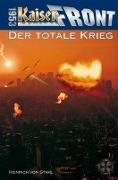 Kaiserfront 1953: Der totale Krieg