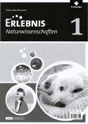 Erlebnis Naturwissenschaften 1. Tipps und Lösungen 5./6. SJ. NI