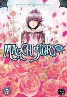 March Story, Volume 5