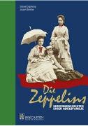 Die Zeppelins