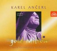 Ancerl Gold Ed.13/Requiem