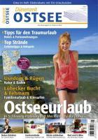 Dünenzeit Ostsee 2013