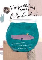 Wer fürchtet sich vorm lila Lachs?