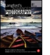 Langford's Advanced Photography