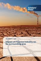 Impact of Fluorine Industry on its surrounding area