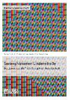 Serienphänomen Lindenstraße