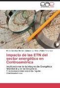 Impacto de las ETN del sector energético en Centroamérica