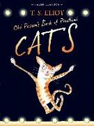 Old Possum's Book of Practical Cats