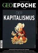 Der Kapitalismus mit DVD