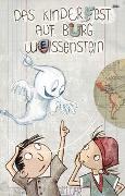 Das Kinderfest auf Burg Weissenstein