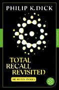 Total Recall Revisited