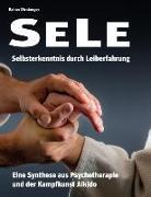 SELE - Selbsterkenntnis durch Leiberfahrung