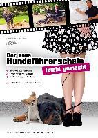 Der neue Hundeführerschein - leicht gemacht! DVD
