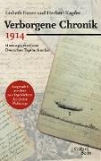 Verborgene Chronik 1914
