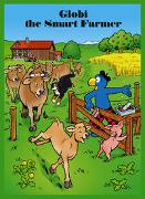 Globi the Smart Farmer