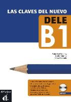 Las claves del nuevo DELE B1