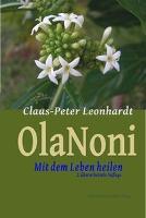 Olanoni