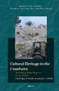 Cultural Heritage in the Crosshairs: Protecting Cultural Property During Conflict