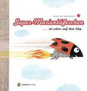 Super-Marienkäferchen