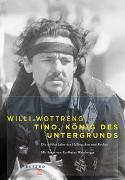 Tino - König des Untergrunds