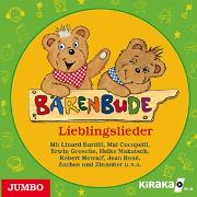 Bärenbude-Lieblingslieder