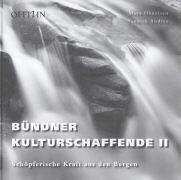 Bündner Kulturschaffende I/II