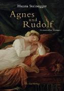 Agnes und Rudolf
