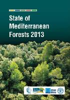State of Mediterranean Forests 2013