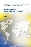 Global Forum on Transparency and Exchange of Information for Tax Purposes Peer Reviews: Italy 2011: Combined: Phase 1 + Phase 2