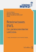 Basiswissen BWL