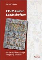 EX-IN Kulturlandschaften