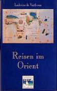 Reisen im Orient