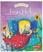 Frau Holle (Maxi)