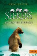 Seekers 02 - Am Großen Bärensee