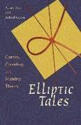 Elliptic Tales