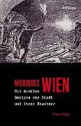 Morbides Wien