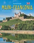 Journey through Main-Franconia
