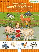 Fahrzeuge, Tiere, Bauernhof