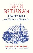 Lovely Bits of Old England