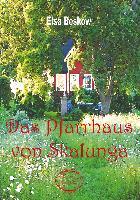 Das Pfarrhaus von Skalunga