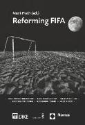 Reforming FIFA