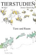 Tiere und Raum