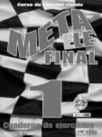 Meta ELE Final 1. (A1-B1) Ejercicios