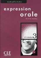 Expression orale. Niveau 3