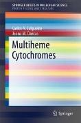 Multiheme Cytochromes