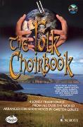 The Folk Choirbook