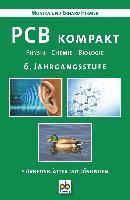 PCB kompakt. 6. Jahrgangsstufe
