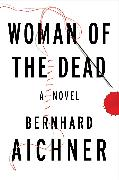 Woman of the Dead